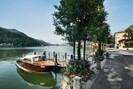 foto: switzerland tourism/nico schaerer