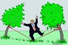 karikatur: michael murschetz