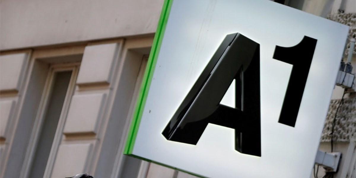 A1 Mit Starker Preiserhöhung Für Festnetz Und Mobilfunk