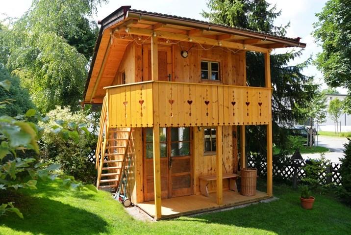 Wunderschöne Gärten diese airbnb unterkünfte punkten mit einem garten seite 1 reisen