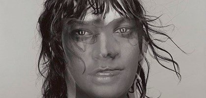 foto: anohni/ rough trade