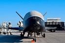 foto: apa/afp/us air force