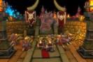 foto: dungeons 2