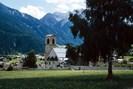 foto: switzerland tourism/heinz schwab