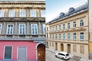 foto: architektin isabella wall