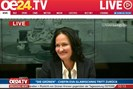 foto: screenshot oe24.tv