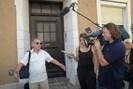 foto: komitee stolpersteine/siebinger