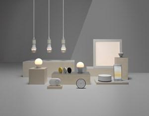 ikeas smartes leuchtensortiment wird knftig via alexa und siri steuerbar foto ikea - Ikea Lebensmittelmarkt