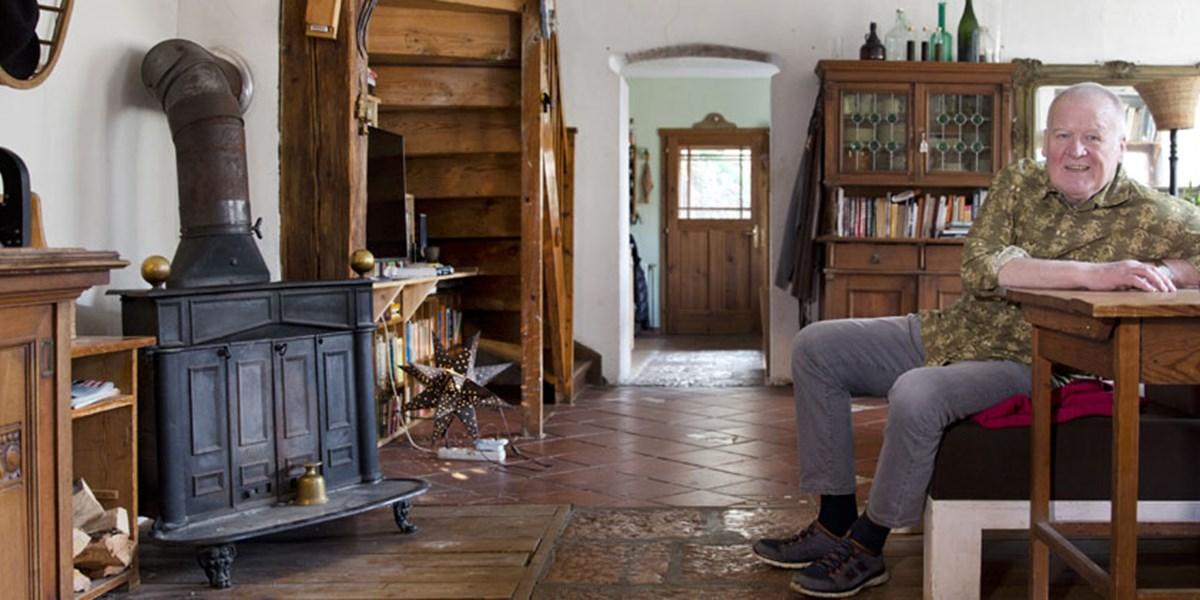 wohnen ist balsam f r meine seele wohngespr ch immobilien. Black Bedroom Furniture Sets. Home Design Ideas