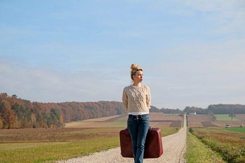 Sie sucht Ihn | Frau sucht Mann | Singles aus - Meinestadt