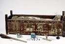 foto:  bpk/aegyptisches museum und papyrussammlung, smb/sandra steiss - kontakt@bpk-bildagentur.de