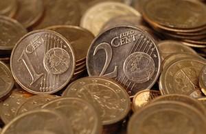 österreich Behält Kleines Kupfergeld Finanzen Börse