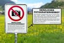 foto: gemeinde bergün/bravuogn
