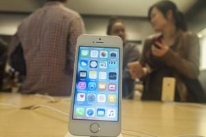 Hofer Tut Sich Schwerer Alte Apple Handys Zu Verkaufen It