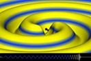 max-planck-institut für gravitationsphysik (albert-einstein-institut)