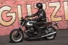 werk moto guzzi