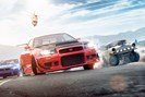 bild: need for speed payback