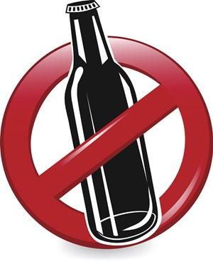 substanzen gegen das verlangen nach alkohol sucht. Black Bedroom Furniture Sets. Home Design Ideas
