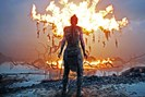 foto: hellblade