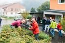 foto: gbv steiermark / zusammen wohnen