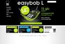 foto: screenshot/webstandard