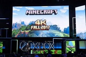Minecraft Künftig In K Vereint Bald Spieler Fast Aller - Minecraft gemeinsam spielen