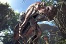 bild: monster hunter world