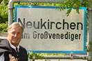 foto: gemeinde neukirchen
