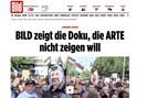 foto: screenshot/bild.de
