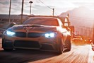 bild: need for speed: payback