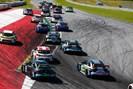 foto: adac motorsport / gruppe c / tim upietz