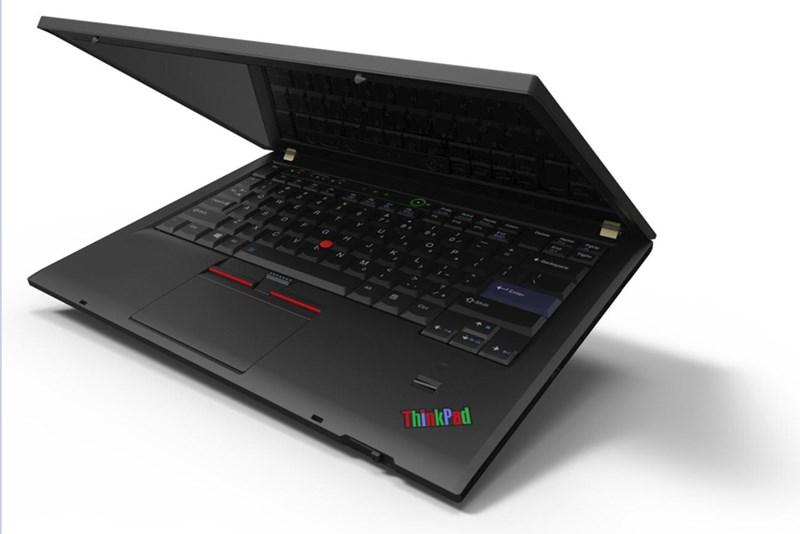 Lenovo bringt