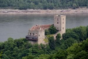 Burg Kaufen Г¶sterreich