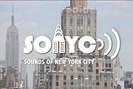 sonyc project