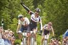 foto: rti sports gmbh