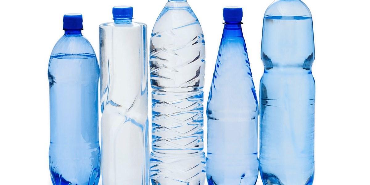 Im Test Mineralgehalt Von Mineralwasser Ohne Kohlensaure Gesunde