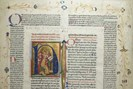 foto: stiftsbibliothek klosterneuburg
