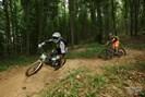 foto: wienerwald trails