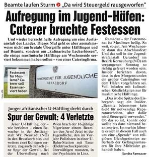 Kronen Zeitung Spiele