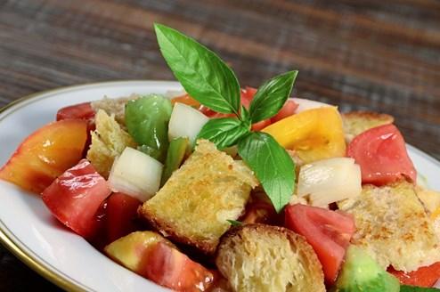Unsere Drei Besten Salate Fürs Büro Unsere Drei Besten