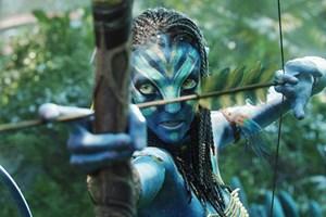 3d Ohne Brille Avatar 2 Soll Neue Kinotechnologie Pushen