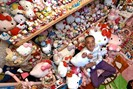 foto: apa/afp/afpbb news/yoko akiyoshi