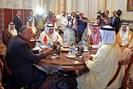 foto: apa/afp/khaled elfiqi