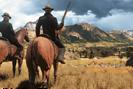 bild: wild west online