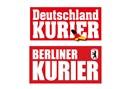 foto: screenshots deutschland-kurier.org berliner-kurier.de