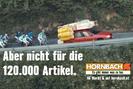 foto: hornbach