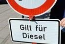 foto: apa/dpa/franziska kraufmann