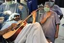 foto: apa/afp/mahaveer jain hospital/h