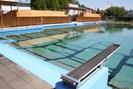 foto: schwimmschule steyr