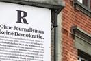 foto: republik.ch